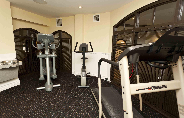 fitness center archives hotel le st martin montreal montreal quebec. Black Bedroom Furniture Sets. Home Design Ideas